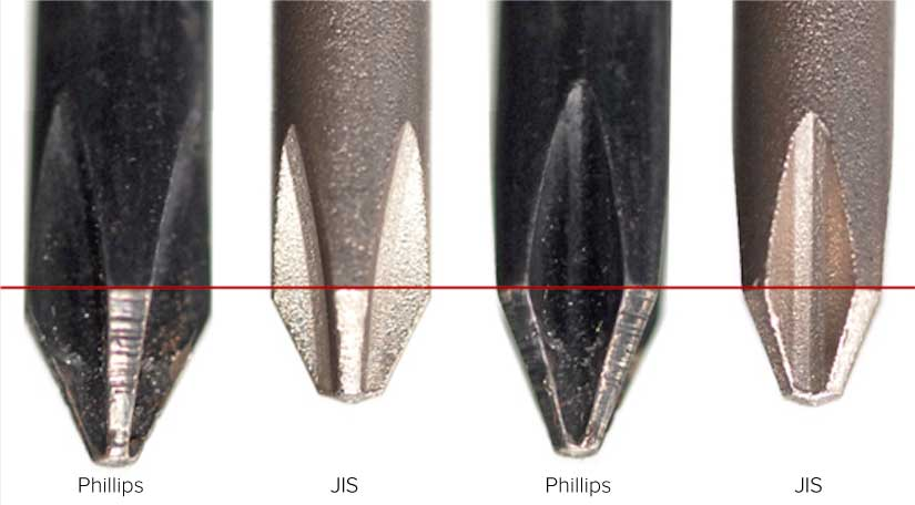 jis-vs-philips.jpg